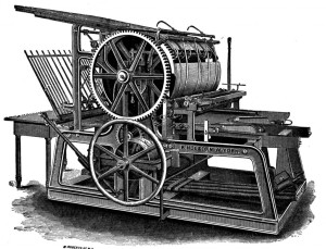 printing-press-1024x782