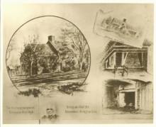 Barnabas House