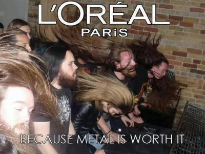 Loréal Paris