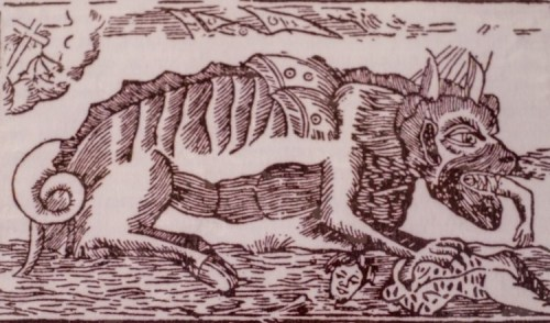 Beast31